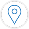 Dealer Location Icon